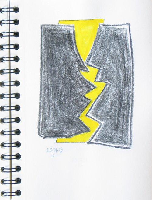 dessin20090725_001