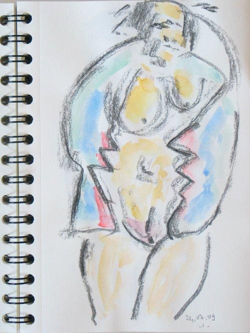 dessin20090724_001