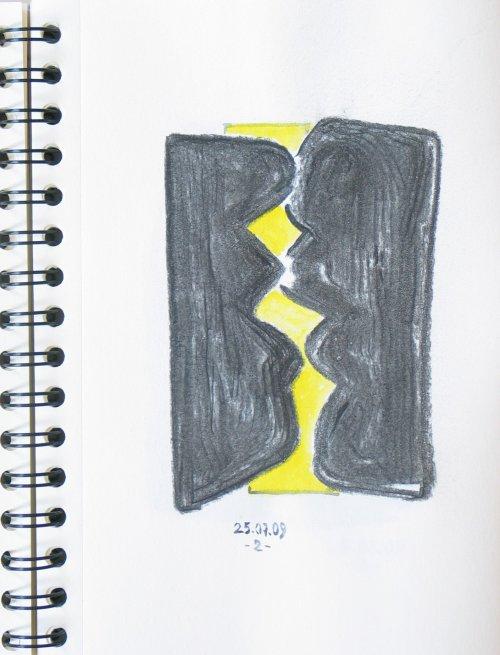 dessin20090725_002