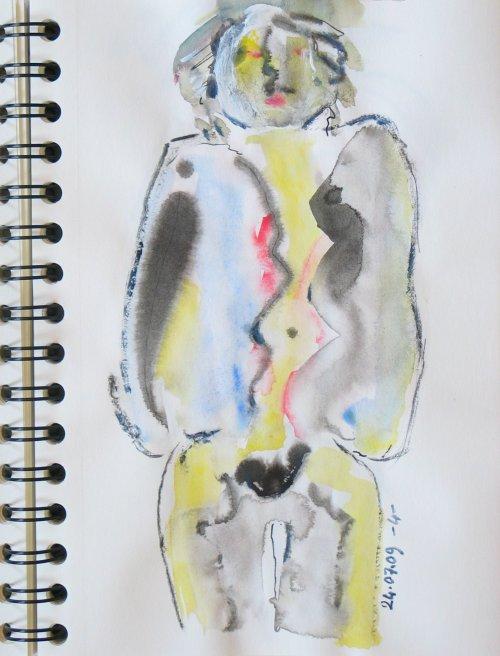 dessin20090724_004