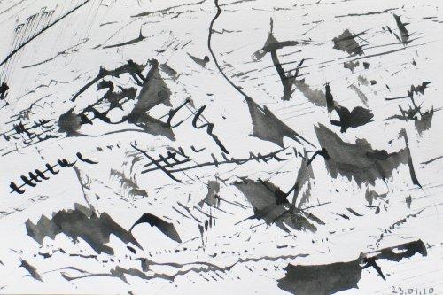 dessin20100123-5