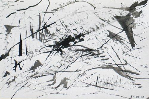 dessin20100123-6