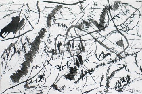 dessin20100123-3