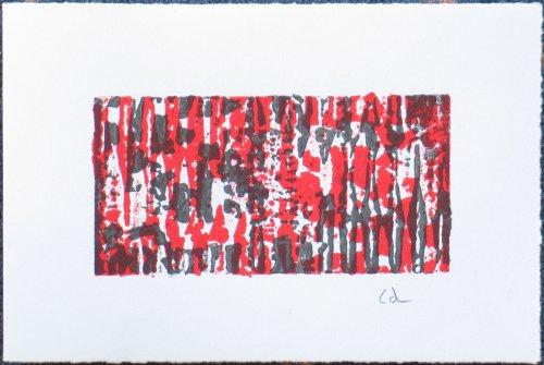 gravure20100228_001small.1267434884.JPG