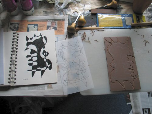 atelier20101109-small.1289305668.jpg