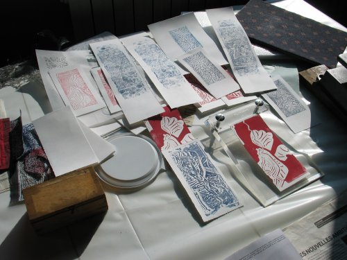 atelier20110222small.1298374210.jpg