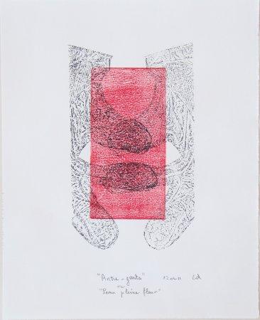 gravure_20110412_00002small.1302614975.JPG