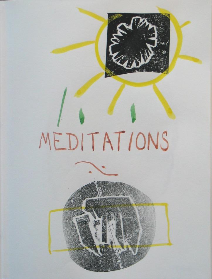 meditations_titre