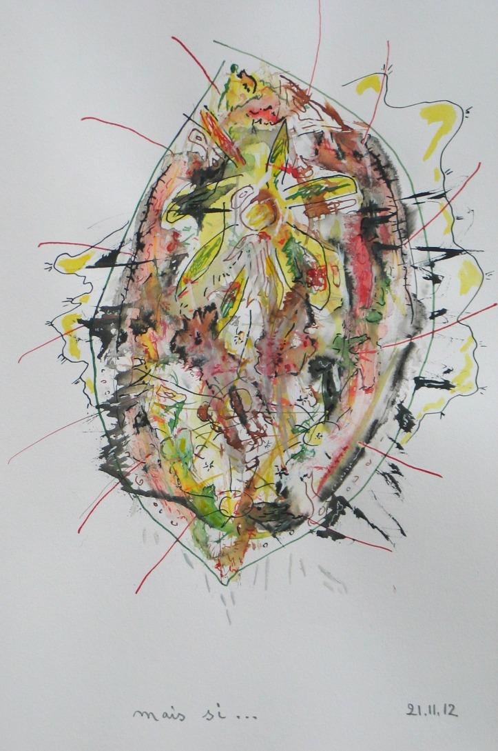 meditation20121121