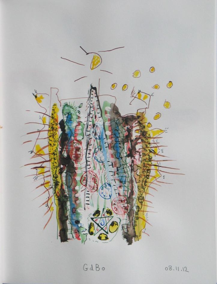 meditation20121108