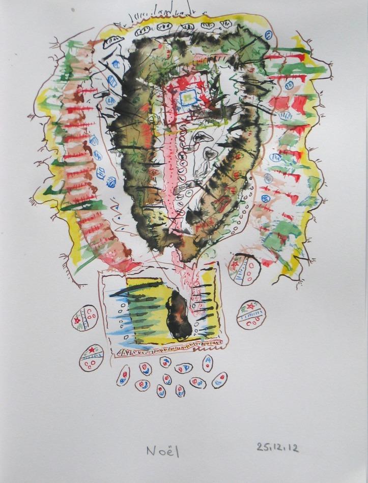 meditation20121225