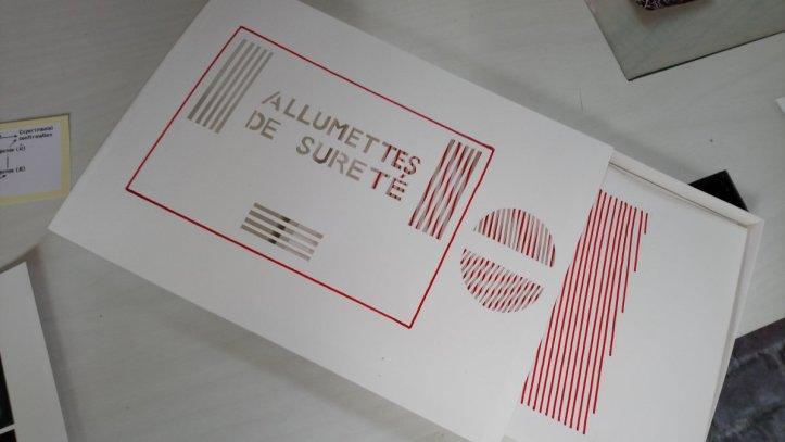 allumettes_03